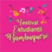 perfil festival1.jpg