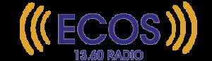 ecos logo-300x87.png