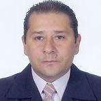 jose_ovidio.nocua_acu_a.jpg