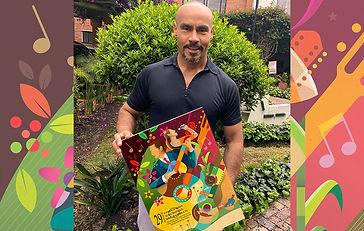 miniatura ganador afiche bambuquero 2020