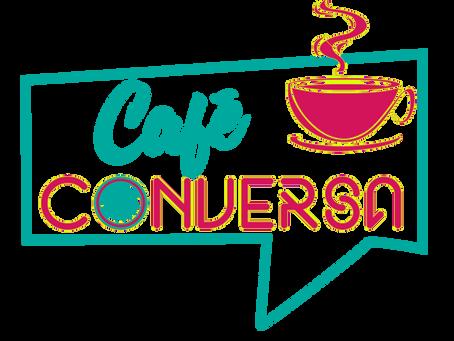 CON ÉXITO INICIARON LOS CAFÉ CONVERSA DEL CONCURSO NACIONAL DEL BAMBUCO