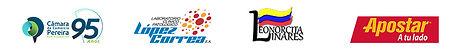 logos patrocinadores privados.jpg