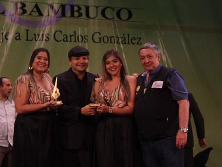 MOMENTO PARA COMPARTIR CON LA FAMILIA BAMBUQUERA