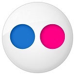 Icono-Flickr.png