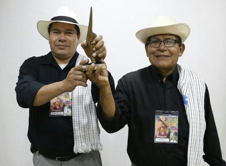 PREMIACION BAMBUQUERA SUMA  TREINTA MILLONES DE PESOS EN EFECTIVO