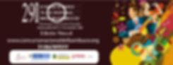 banner concurso-bambuco-pereira-2020 vin