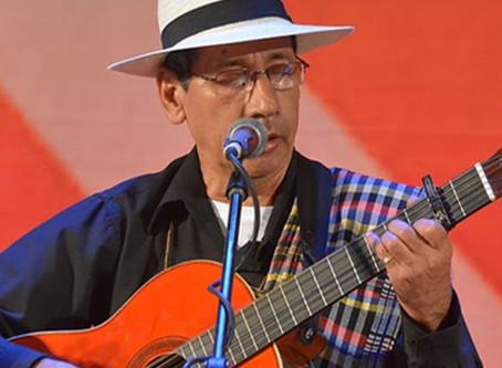 PREMIOS HONORÍFICOS DEL CONCURSO NACIONAL DEL BAMBUCO TENDRÁN SU PROPIA ELIMINATORIA