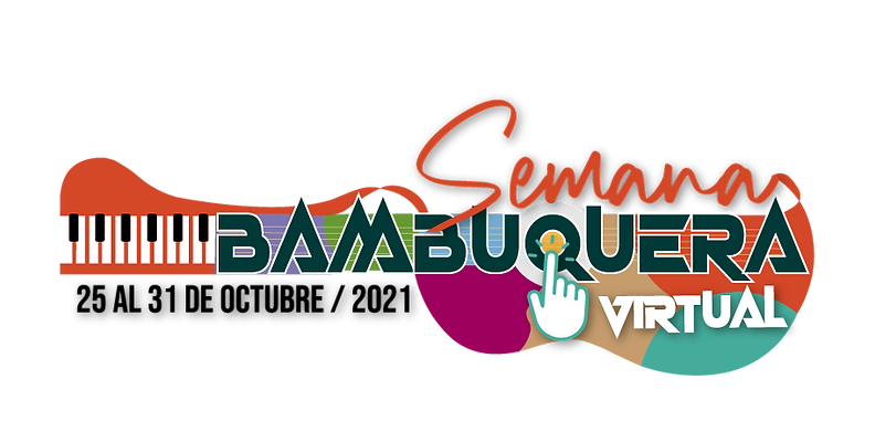 logo semana bambuquera virtual nuevo-ok-01-01.png