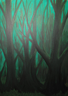 JW Forest 2.jpg