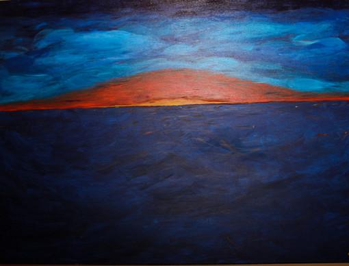 JW sunset_2.jpg