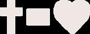 CEL19_Logo_1000x380-Light.png