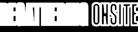 Regathering-Onsite-Title-1-21.png
