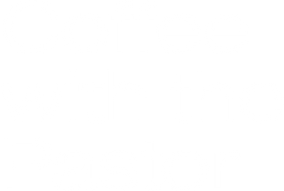 Coffee with the Pastor.png