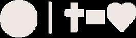 cel19-site-logo.png