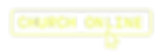 ChurchOnline-CursorLogo-Yellow.png