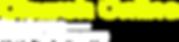 Church_Online_One_house_——_many_livi