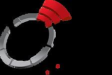 Visual Electronic Services Logo