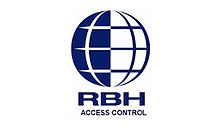 RBH Access Control
