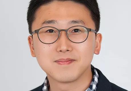 jonathan jung.webp