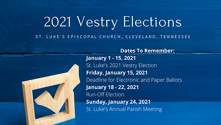 Vestry Election.png