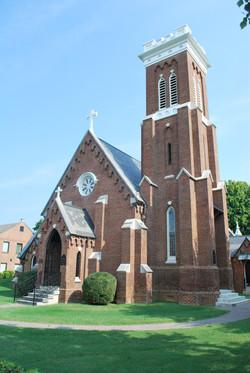 church front.jpg