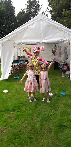 Children's party planners Liverpool, Children's entertainment Rainhill, Children's parties Formby, Children's parties Rainford, Kids parties Ormskirk, Kids facepainters Ormskirk