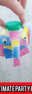 Arts and craft kids craft