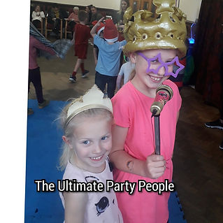 Children's entertaiment for birthdays, Christening entertainment Worsle,Facepaining in worsley