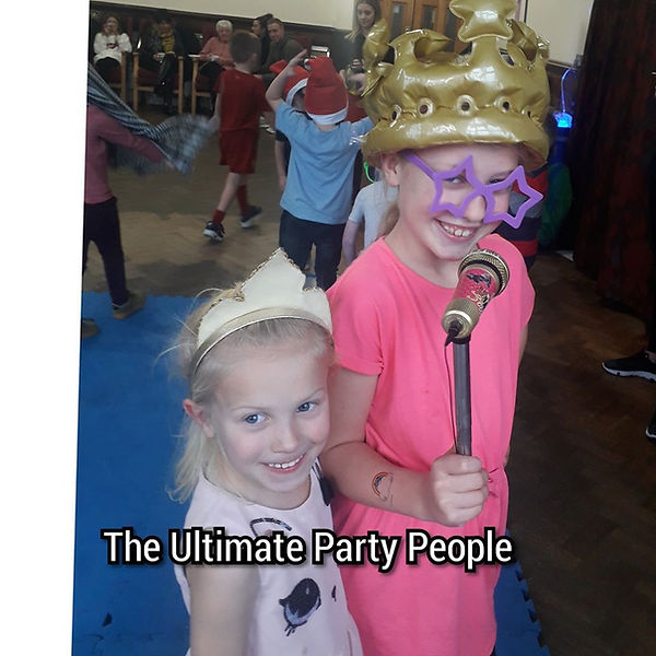 Children's entertainers Warrington, First class birthday parties Warrington, Events in Warrington, Children's birthday party planners! Worsley entertainers, Kids parties Formby, Events Formby
