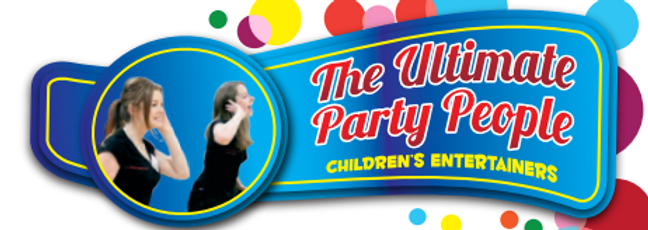 The Ultimate Party People, Childrens facepainters warrington, christening entertainment widnes, birthday parties st helens, kids party ideas warrington
