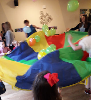 Toddler parties S Helens, kids birthday entertainment, children's entertainer worsley, 1st birthday celebration Merseyside