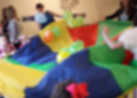 Toddler entertainment parties Astley, Kids entertainment, children's party planner, exciting birthday parties Merseyside