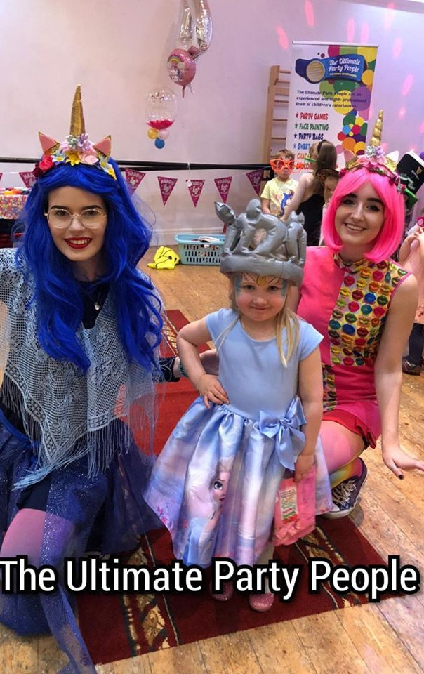 Children's unicorn birthday parties, 1st class unicorn parties, Birthday unicorn parties, Chorley entertainers, Warrington entertainers, Unicorn birthday entertainment Warrington, Birthday ideas Warrington, Birthday ideas St Helens, Kids parties Liverpool, Liverpool facepainters