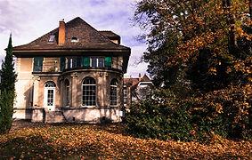 Villa Michel