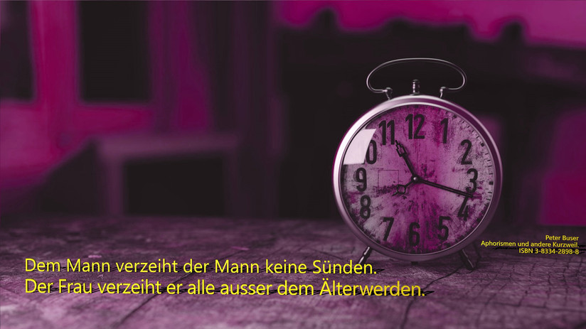 1_Sünden.jpg