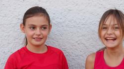 Engagier di Zwillinge 2 034