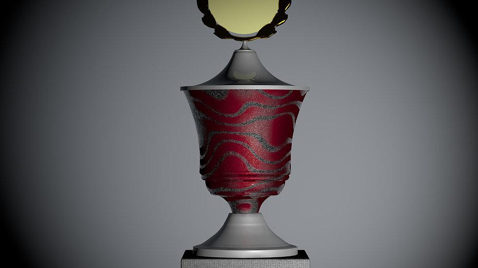 Pokal-Sponsor 10'000