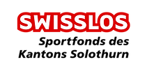 Logo_Swisslos_Sportfonds_Kt_SO.png