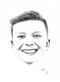 Porträt2