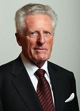 Prof.Dr. Urs N. Glutz von Blotzheim