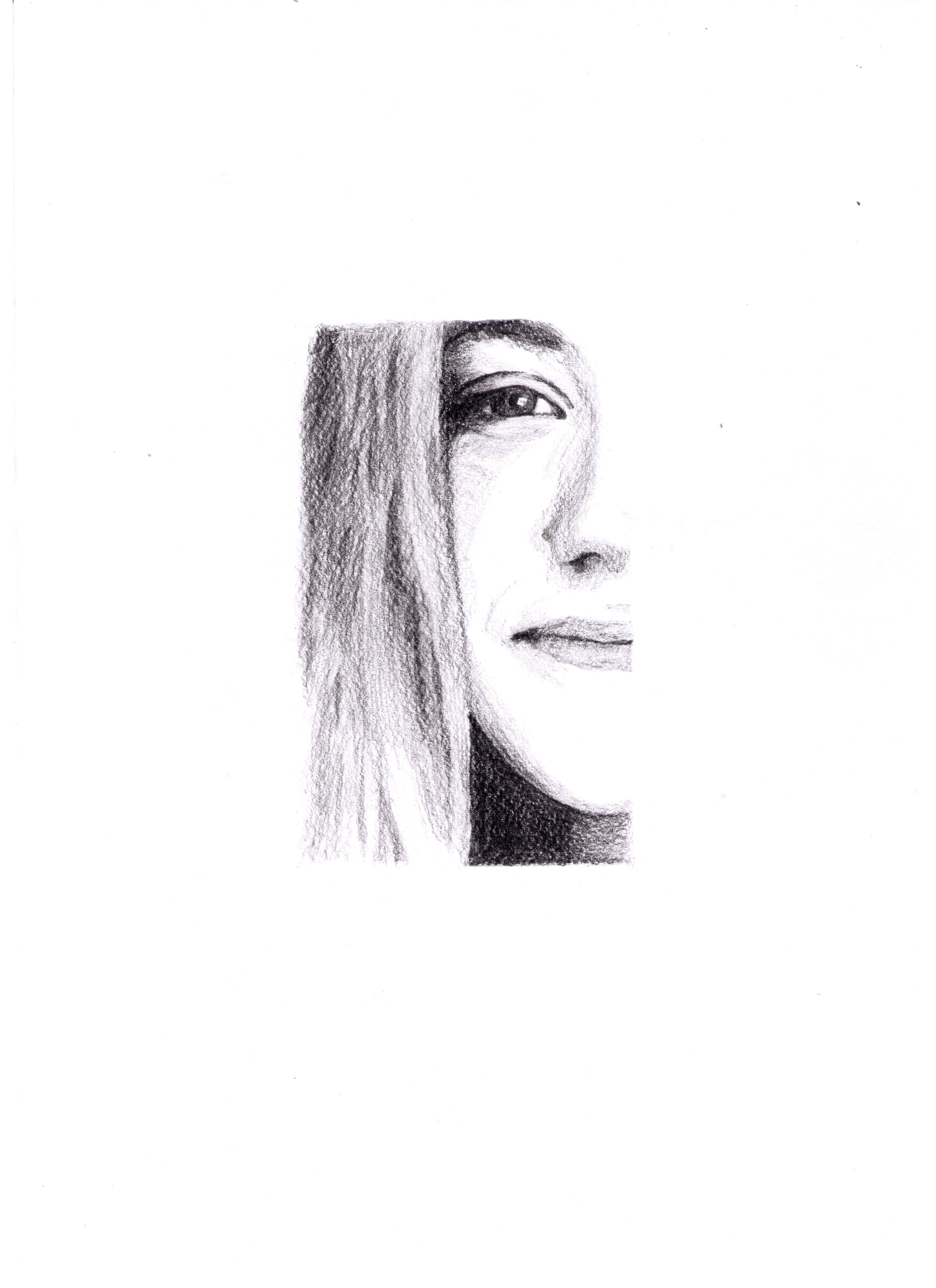 Porträt5