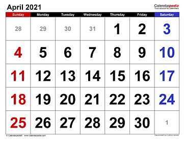 april-2021-calendar-large-numerals.png
