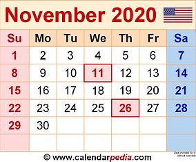 november-2020-calendar.png