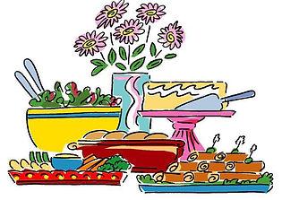 FoodMinistry.jpg