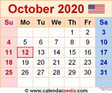 october-2020-calendar.png
