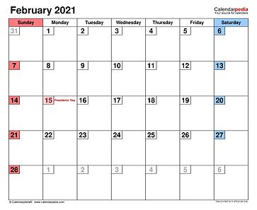 february-2021-calendar-small-numerals.pn