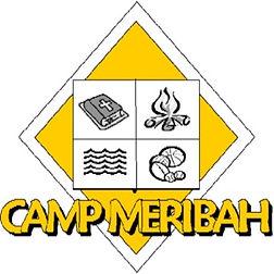 campmeribah.jpg