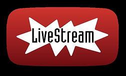 livestream.jpg