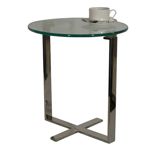 Side Table Henly