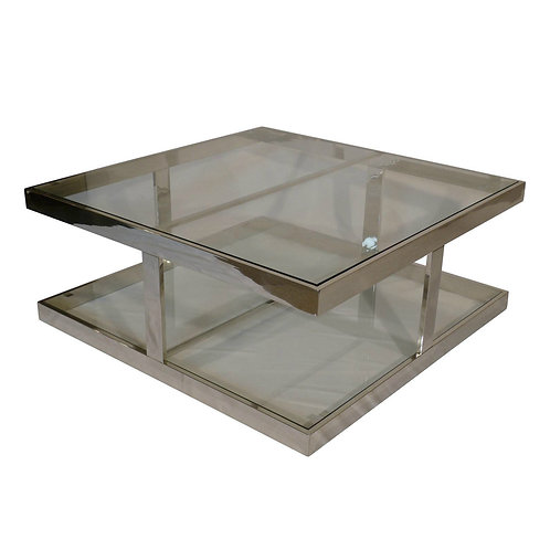 Coffee Table Shelsea